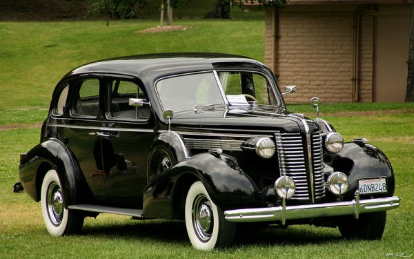 Westrand Car Show, West Rand Car Show, 1948 Buick Roadmaster, Antique Cars, Vintage Cars, Veteran Cars,