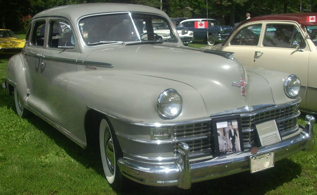 Westrand Car Show, West Rand Car Show,Veteran Cars, Vintage Cars, Classic Cars, Street Customs, Super LDVs, Hot Rods, Motorbikes,1948 Chrysler Windsor