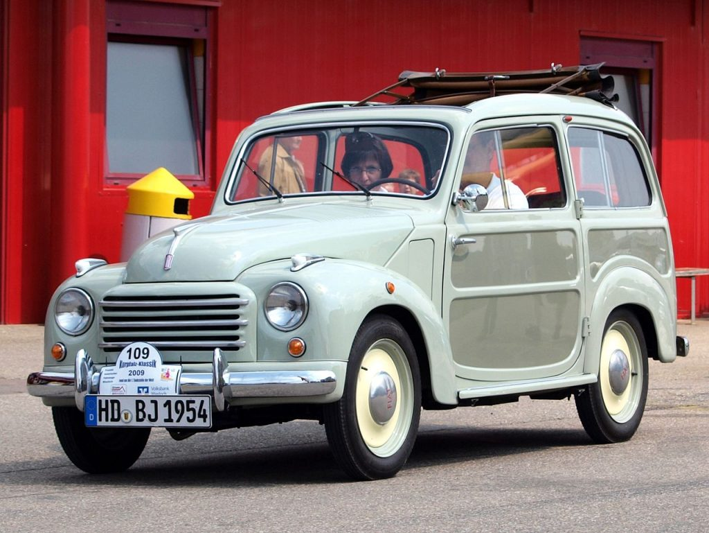 1949 Fiat 500 C Belvedere, Westrand Car Show, Veteran Cars, Vintage Cars, Classic Cars, Street Customs, SuperLDVs, Hot Rods, Muscle Cars, Motorbikes,