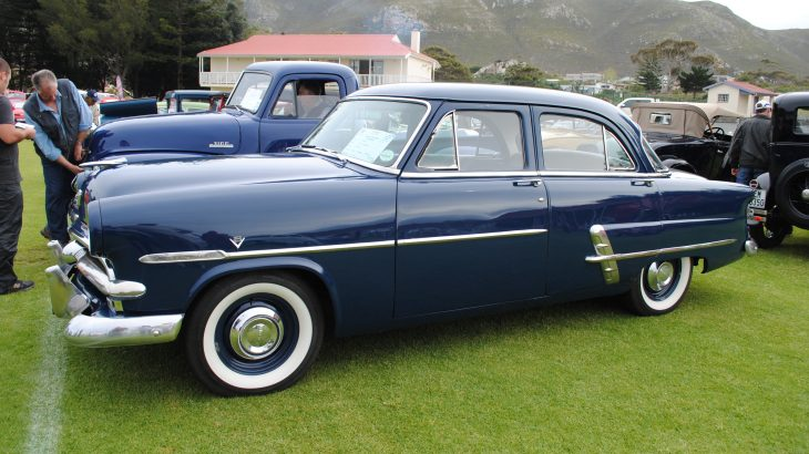 Westrand Car Show, West Rand Car Show,1953 Ford Custom, Antique Cars, Vintage Cars, Veteran Cars,Classic Cars