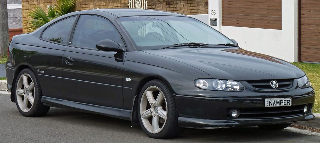 2001 Holden Monaro Coupe, Westrand Car Show, Veteran Cars, Vintage Cars, Classic Cars, Street Customs, SuperLDVs, Hot Rods, Muscle Cars, Motorbikes,