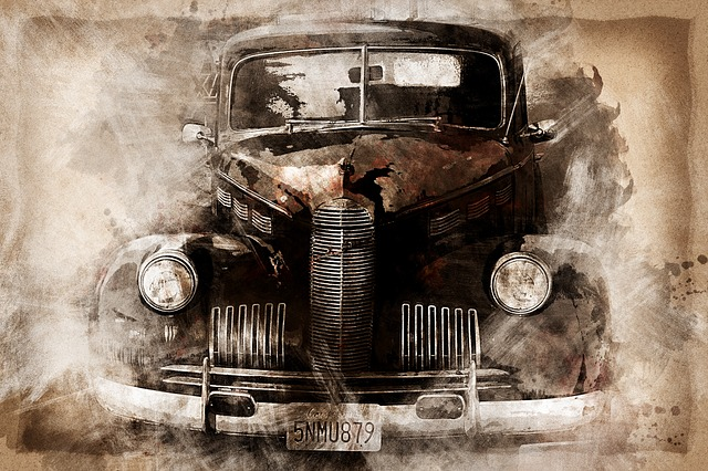 Important Links, Westrand Car Show, Veteran Cars, Vintage Cars, Classic Cars, Street Customs, SuperLDVs, Hot Rods, Muscle Cars, Motorbikes,