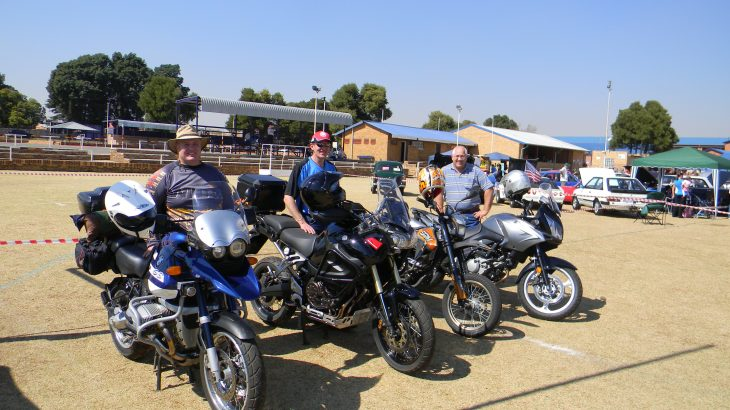 Westrand Car Show, West Rand Car Show, Motorbikes, Antique Cars, Vintage Cars, Veteran Cars, Classic Cars