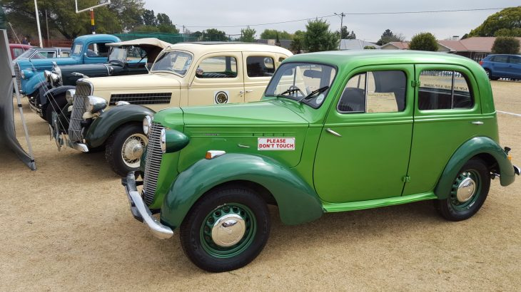 Westrand Car Show, West Rand Car Show, 1939 Vauxhall, Antique Cars, Vintage Cars, Veteran Cars, Classic Cars