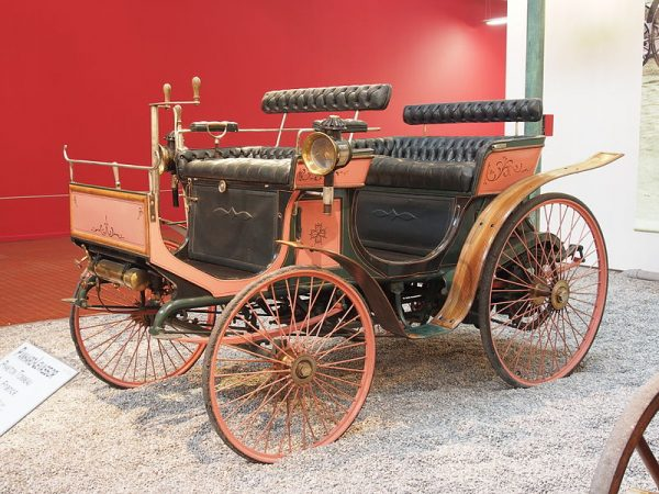 1893 Peugeot Phaetonnet type 8, Westrand Car Show, A car for every year, Vintage, Veteran, Classic,