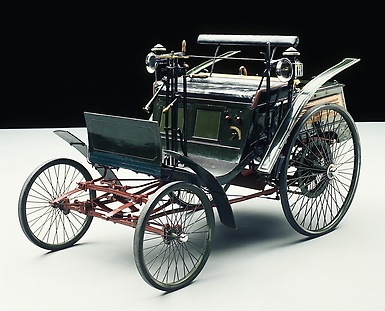 1894 Benz Velo , Westrand Car Show, A car for every year, Vintage, Veteran, Classic,