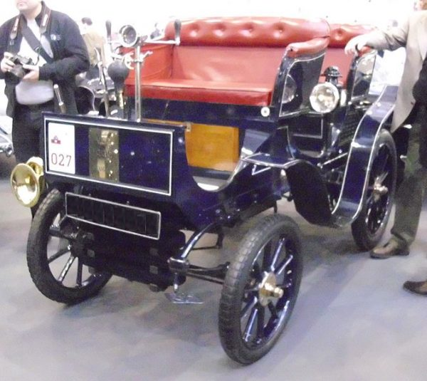 1899 Peugeot Type 26 Doppel Phaeton, Westrand Car Show, A car for every year, Vintage, Veteran, Classic,