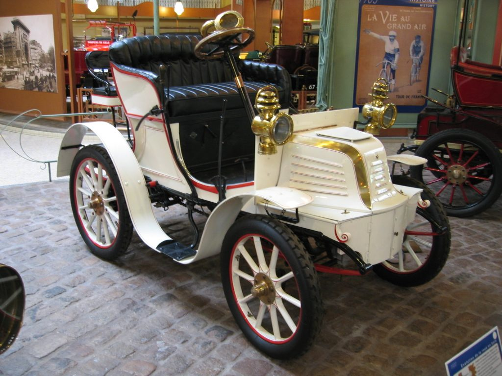 1901 Peugeot Type 36, Westrand Car Show, A car for every year, Vintage, Veteran, Classic,