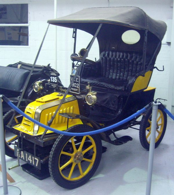 1902 Peugeot Type 37, Westrand Car Show, A car for every year, Vintage, Veteran, Classic,