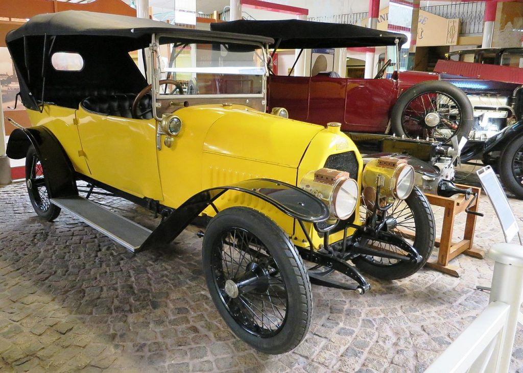 1919 Peugeot Type 159, Westrand Car Show, A car for every year, Vintage, Veteran, Classic,