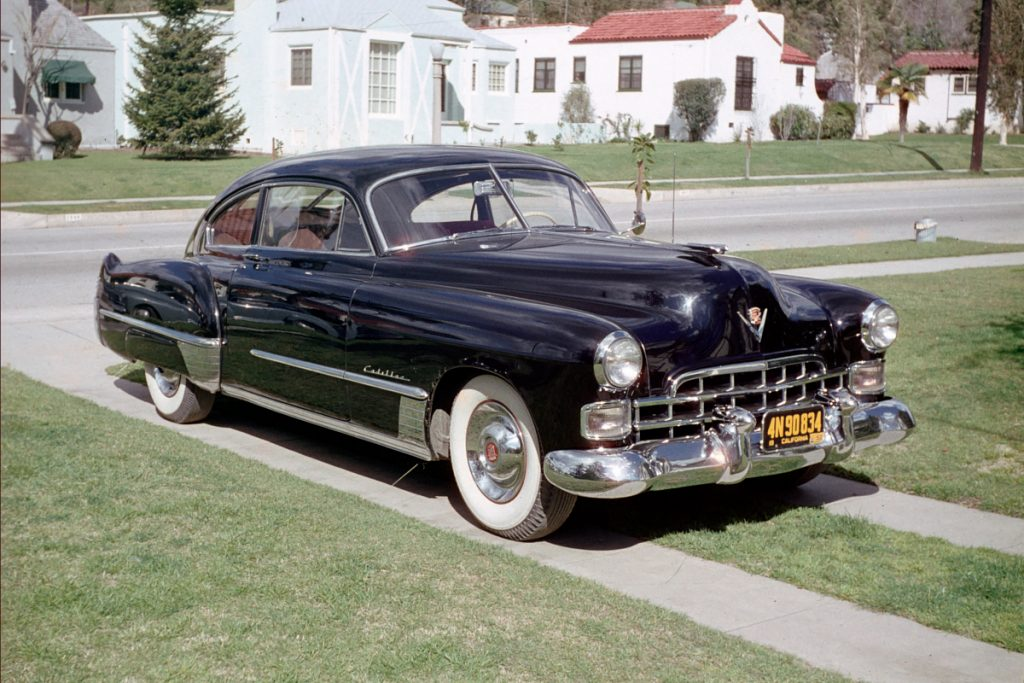 1948 Cadillac, WestRand Car Show,Veteran Cars, Vintage Cars, Classic Cars, Street Customs, SuperLDVs, Hot Rods, Muscle Cars, Motorbikes,