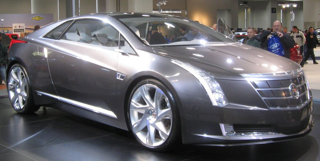 2014 Cadillac ELR, Westrand Car Show, Veteran Cars, Vintage Cars, Classic Cars, Street Customs, SuperLDVs, Hot Rods, Muscle Cars, Motorbikes,
