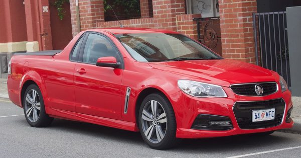 2014 Holden VF Commodore UTE , WestRand Car Show, Veteran Cars, Vintage Cars, Classic Cars, Street Customs, SuperLDVs, Hot Rods, Muscle Cars,