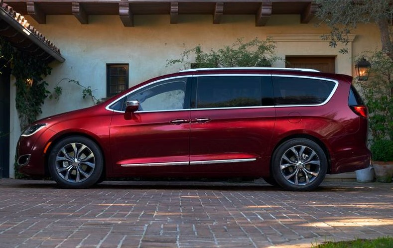 2019 Chrysler Pacifica, WestRand Car Show, Veteran Cars, Vintage Cars, Classic Cars,