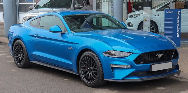 2019 Ford Mustang, WestRand Car Show, Veteran Cars, Vintage Cars, Classic Cars, Street Customs, SuperLDVs, Hot Rods, Muscle Cars, Motorbikes,