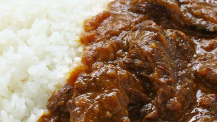 Beef Curry, Jubelfees, food and drink, westrand car show