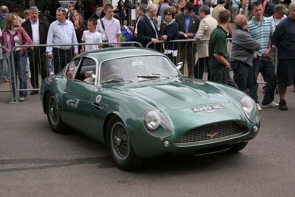 1961 Aston Martin DB4 Zagato, Westrand Car Show, Vintage Cars, Veteran cars, Classic Cars, Street Customs, SuperLDVs, Hot Rods, Muscle Cars, Motorbikes,