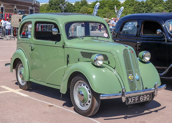 1953 Ford Anglia E494A, Westrand Car Show, West Rand Car Show, Vintage Cars, Veteran cars, Classic Cars, Street Customs, SuperLDVs, Hot Rods, Muscle Cars, Motorbikes,