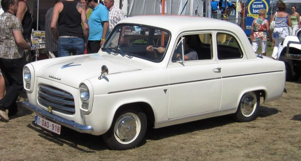 1957 Ford Anglia 100E, Westrand Car Show, West Rand Car Show, Vintage Cars, Veteran cars, Classic Cars, Street Customs, SuperLDVs, Hot Rods, Muscle Cars, Motorbikes,