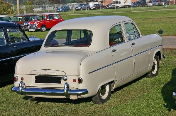 1951 Ford Consul Mk I, Westrand Car Show, West Rand Car Show, Vintage Cars, Veteran cars, Classic Cars, Street Customs, SuperLDVs, Hot Rods, Muscle Cars, Motorbikes,