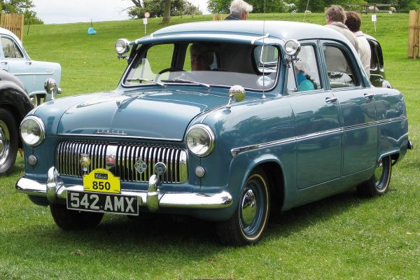 1954 Ford Consul, Westrand Car Show, West Rand Car Show, Vintage Cars, Veteran cars, Classic Cars, Street Customs, SuperLDVs, Hot Rods, Muscle Cars, Motorbikes,