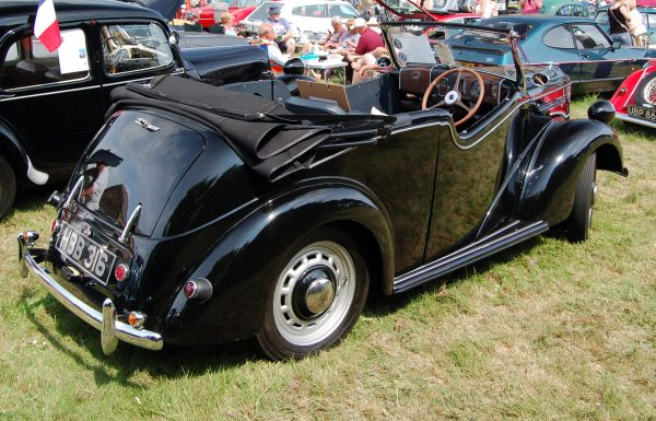 1939 Ford Prefect Tourer E93A, Westrand Car Show, Vintage Cars, Veteran cars, Classic Cars, Street Customs, SuperLDVs, Hot Rods, Muscle Cars, Motorbikes,