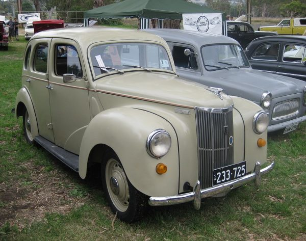 1953 Ford Prefect A493A, Westrand Car Show, Vintage Cars, Veteran cars, Classic Cars, Street Customs, SuperLDVs, Hot Rods, Muscle Cars, Motorbikes,