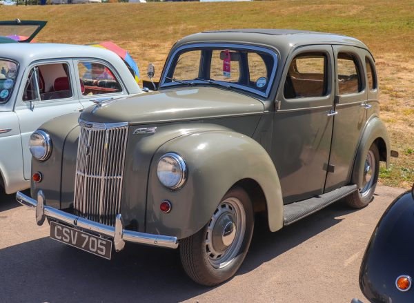 1953 Ford Prefect E493A, Westrand Car Show, Veteran Cars, Vintage Cars, Classic Cars, Street Customs, SuperLDVs, Hot Rods, Muscle Cars, Motorbikes,