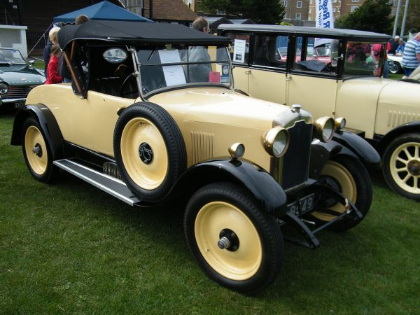 1926 Rover 9-20 2 seater Tourer, Westrand Car Show, West Rand Car Show, Vintage Cars, Veteran cars, Classic Cars, Street Customs, SuperLDVs, Hot Rods, Muscle Cars, Motorbikes,