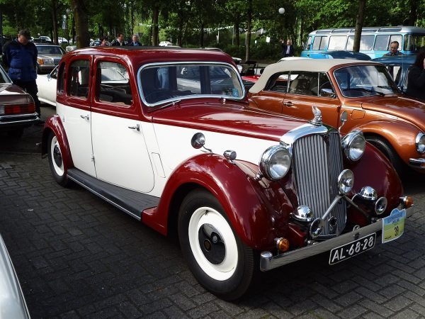 1939 Rover 12, Westrand Car Show, West Rand Car Show, Vintage Cars, Veteran cars, Classic Cars, Street Customs, SuperLDVs, Hot Rods, Muscle Cars, Motorbikes,