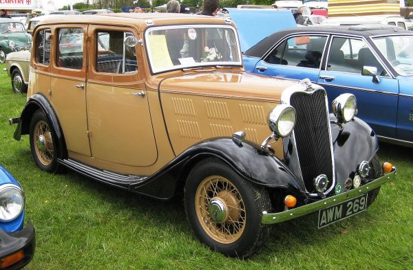 1934 Singer Eleven Saloon, Westrand Car Show, West Rand Car Show, Vintage Cars, Veteran cars, Classic Cars, Street Customs, SuperLDVs, Hot Rods, Muscle Cars, Motorbikes,