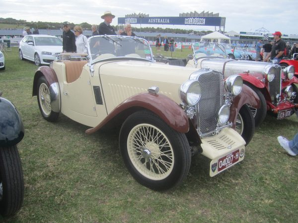 1936 Singer Bantam Nine Tourer, Westrand Car Show, West Rand Car Show, Vintage Cars, Veteran cars, Classic Cars, Street Customs, SuperLDVs, Hot Rods, Muscle Cars, Motorbikes,