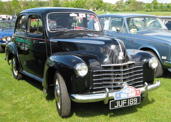 1948 Vauxhall Velox 4 door Saloon, Westrand Car Show, West Rand Car Show, Vintage Cars, Veteran cars, Classic Cars, Street Customs, SuperLDVs, Hot Rods, Muscle Cars, Motorbikes,