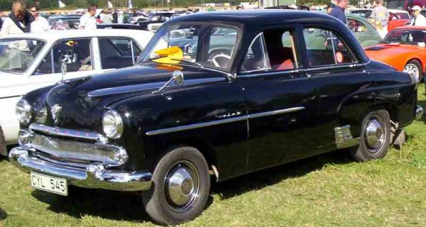 1955 Vauxhall Velox 4 Door Saloon, Westrand Car Show, West Rand Car Show, Vintage Cars, Veteran cars, Classic Cars, Street Customs, SuperLDVs, Hot Rods, Muscle Cars, Motorbikes,
