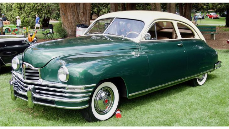 1948 Packard Super 8, Westrand Car Show, Veteran Cars, Vintage Cars, Classic Cars, Street Customs, SuperLDVs, Hot Rods, Muscle Cars, Motorbikes,