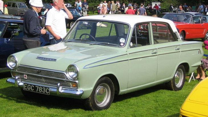 1965 Ford Cortina Mk 1, WestRand Car Show, Veteran Cars, Vintage Cars, Classic Cars, Street Customs, SuperLDVs, Hot Rods, Muscle Cars, Motorbikes,
