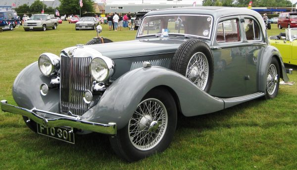 1939 MG 2.6 Sports Saloon, Westrand Car Show, West Rand Car Show, Vintage Cars, Veteran cars, Classic Cars, Street Customs, SuperLDVs, Hot Rods, Muscle Cars, Motorbikes,