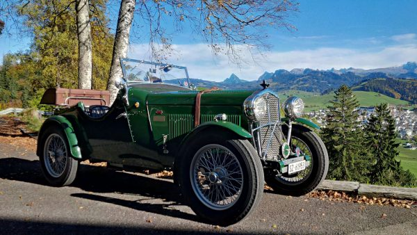 1933 Wolseley Hornet Special 2 seater, Westrand Car Show, West Rand Car Show, Vintage Cars, Veteran cars, Classic Cars, Street Customs, SuperLDVs, Hot Rods, Muscle Cars, Motorbikes,